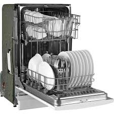 Countertop Dishwasher Faucet Adapter Kitchen Sunpentown Countertop Dishwasher Countertop Dishwasher