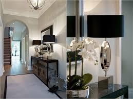 Home Interior Design Courses by Home Design Courses London U2013 Castle Home
