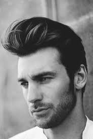 21 best haircuts images on pinterest hairstyles menswear and
