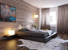 10 Beautiful Bedroom Designs  Property  Real Estate Pakistan