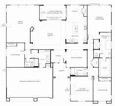empty nester home plans 56 lovely empty nester home plans designs house floor small best of