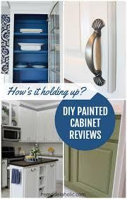 Painting Inside Kitchen Cabinets 32 Best Diy Kitchen Images On Pinterest Kitchen Ideas Diy