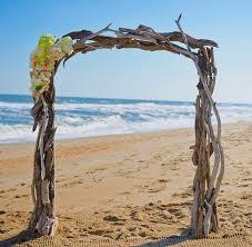 Wedding Arches Beach Best 25 Wedding Arbors Ideas On Pinterest Rustic Wedding Arbors