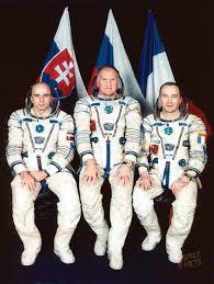 spaceflight mission report soyuz tm 29
