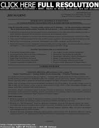 Sample Executive Director Resume by Executive Director Resume Template Free Resume Example And