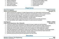 plain decoration example of best resume sweet ideas examples for