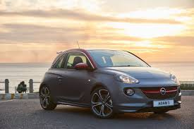 opel chevy opel adam s 2016 first drive cars co za