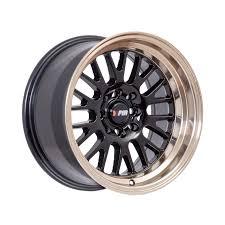 nissan 350z lug pattern f04 f1r wheels