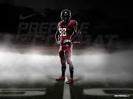 best of american football wallpapers full hd pictures download