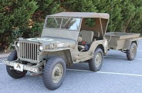 1995 jeep battery 1995 jeep wrangler alternator not charging battery as