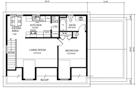 Home Floor Plans With Mother In Law Quarters House Plans With Mother In Law Quarters Gallery Of House Plans