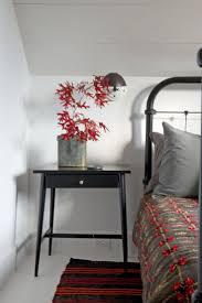 153 best farmhouse bedrooms images on pinterest farmhouse