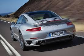 porsche 911 991 turbo porsche 911 turbo s 991 acceleration times accelerationtimes com