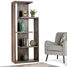 mahogany bookcase with glass doors choice image glass door