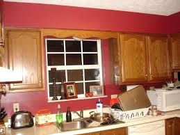 red kitchen cabinets for sale red kitchen cabinets for sale pathartl