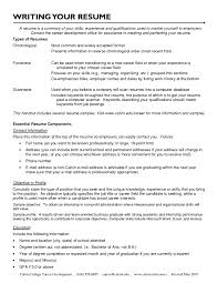 Resume Templates For Administrative Positions Cover Letter Sample Administrative Clerical Resume Sample Resume