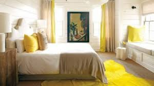 inspiration 50 blue and yellow bedroom design design inspiration