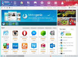 free apk mobogenie apps market 2 0 8 5 apk free for android
