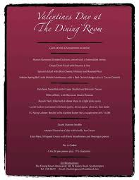 The Dining Room Menu New Hotel Weirs Dining Room  Banquet Hall - Dining room menu