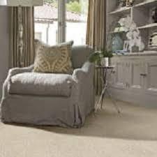 Rug Outlet Charlotte Nc Carefree Carpets U0026 Floors Carpeting 16631 Lancaster Hwy