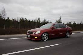 lexus gs length cosmic 1998 lexus gs specs photos modification info at cardomain