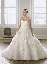 wedding dresses manchester mori wedding dresses in manchester celebration
