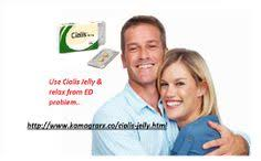 cialis jelly anti ed pill to forbid the boring sexual session