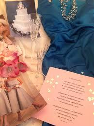 asking of honor ideas custom asking bridesmaid of honor bridesmaid poem