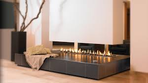 modern gas fires modus fireplaces