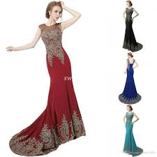 best places to buy homecoming dresses cheap prom dresses 2016 mermaid sheer chiffon