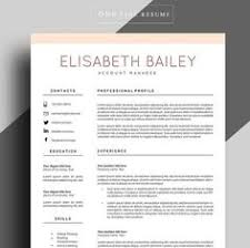Resume Template Online by Resume Republic Awesome Online Resume Templates U9z0vwpn Jojo