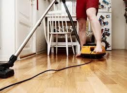 Hardwood Floor Broom Best Vacuum For Hardwood Floors Guide 2017 Home Floor Experts