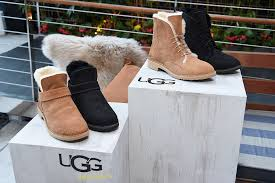ugg s boots uggs ditching boots for sneakers fortune
