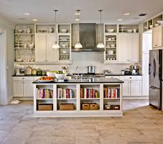 how tall are upper kitchen cabinets 10 best of how tall are upper kitchen cabinets harmony house blog