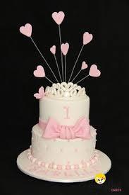 1st birthday cake https www pin 731623901935484076