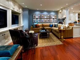 decorating ideas wonderful basement color schemes also art
