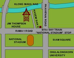 where is rushmead house usa 11 where is rushmead house located swan house atlanta