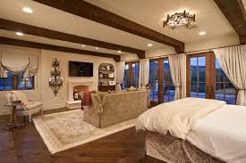 fresh bedroom colors with wood trim best of bedroom ideas