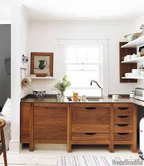 kitchen cabinets furniture kitchen and cabinets by design larrychen design