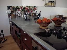 plaque de zinc pour cuisine plaque de zinc pour cuisine feuille de zinc l 1 m l 2 m brico