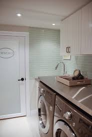 articles with custom home laundry room tag luxury laundry rooms