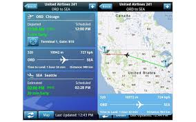 Atlanta Airport Food Map by Ifly Airport Guide Android Apps On Google Play