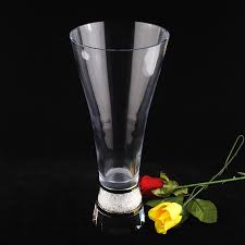 Bling Wrap For Vases Vases With Rhinestone Promotion Shop For Promotional Vases With