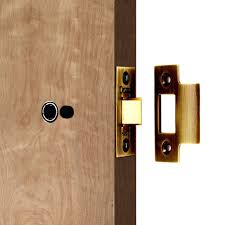interior mobile home door mobile home interior door locks interior doors design