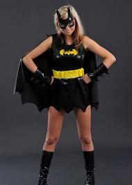 Batgirl Halloween Costumes Petite Size Batgirl Costume