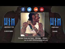 vybz kartel tattoo time mp3 download 4 17 mb free vybz kathel song tatoo downlod mp3 mp3 zone