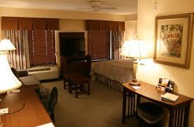 Comfort Suites Montgomery Al Hotel Staybridge Eastchase Montgomery Al Booking Com