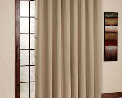 Grommet Curtains 63 Length Curtains 63 White Blackout Curtains Wonderful Short Length