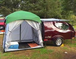 gidget retro cer 105 best gling images on pinterest c trailers cers and