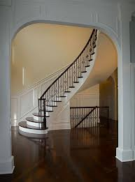 Stairs Designs Best 25 Iron Staircase Ideas On Pinterest Spindles For Stairs